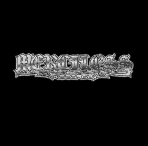 Merciless Records